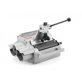 Máquina de corte y preparación RIDGID 122