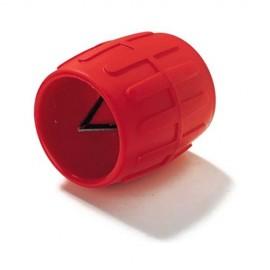 Escariador / Biseladora de plástico