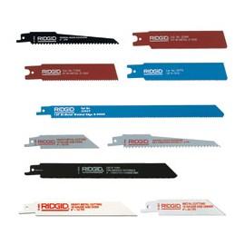Hojas de sierra 550-1