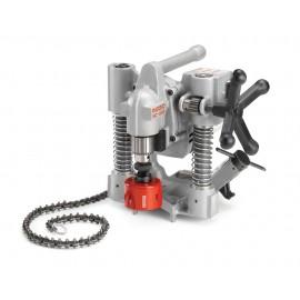 Sierra perforadora HC300