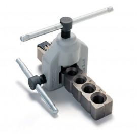 Abocinador manual RIDGID 345