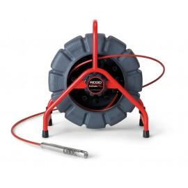 Cámara de Inspección SeeSnake® Mini Autonivelante