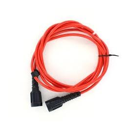 Cable de interconexión SeeSnake Mini 3 m