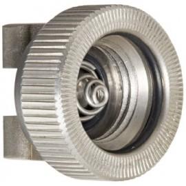 Adaptador Navitrack cables 16 a 20 mm