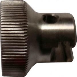 Adaptador Navitrack cables 10 y 16 mm