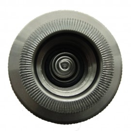 Adaptador Navitrack cable seccional 32 mm