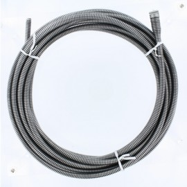 Cable C-4 de 10 mm (acoplamiento macho)