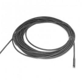Cable C-6 / C-6lC de 10 mm (acoplamiento macho)