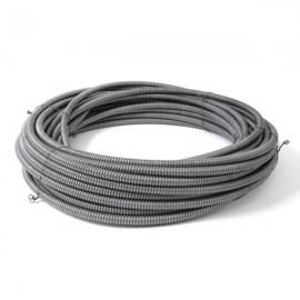 Cables IW de 12 mm con núcleo macizo