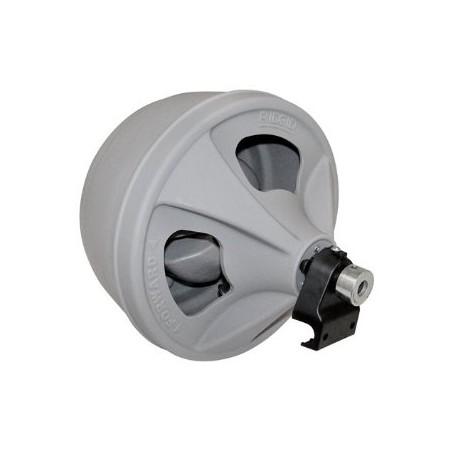 Conjunto de tambor K-400