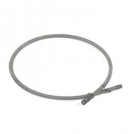 Cable espiral 16 mm x 114 mm