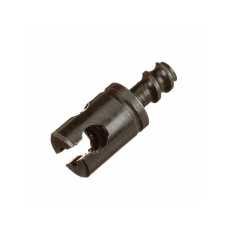 A-6583 Acoplamiento hembra 16 mm