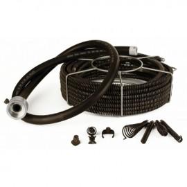 Juego de cables y herramientas A-30
