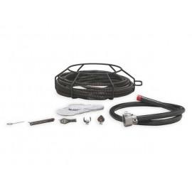 Juego de cables y herramientas A-30TW