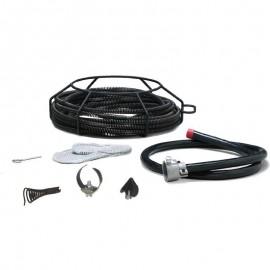 Juego de cables y herramientas A-40