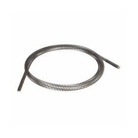 Cable seccional C-10 de 22 mm