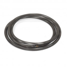 Cable seccional C-11 de 32 mm