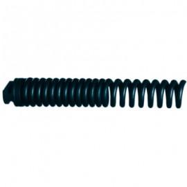 Cable seccional C-15 de 32 mm