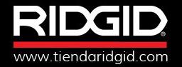 TIENDARIDGID.COM